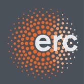 erc-grey