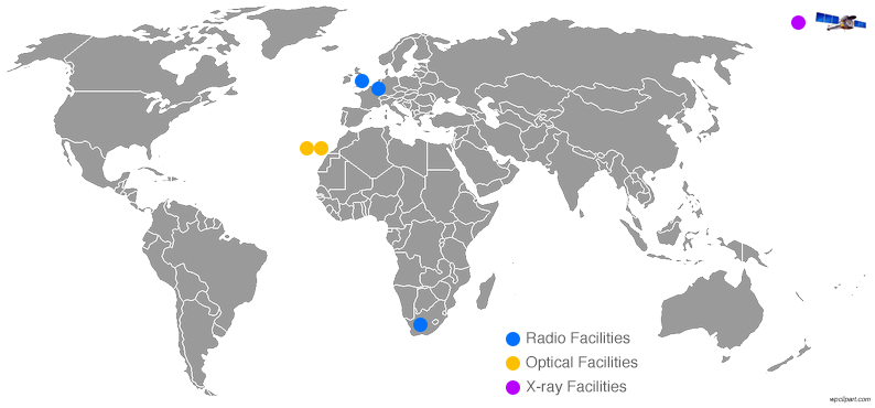 world_map_telescopes