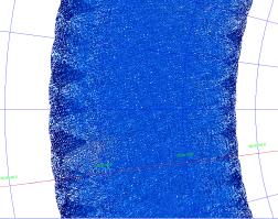 zenith_zoom1_blue