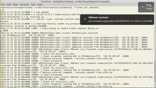voevent_screenshot